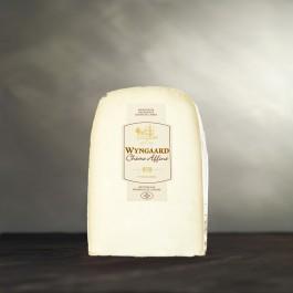 Wyngaard Chèvre Affiné 1/16 - 590 g ℮