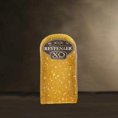 Reypenaer XO Reserve 1/20 - 570 g ℮ (USA)