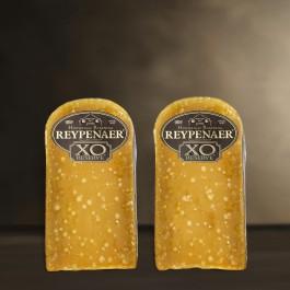 2x Reypenaer XO Reserve 1/20 - 1140 g ℮