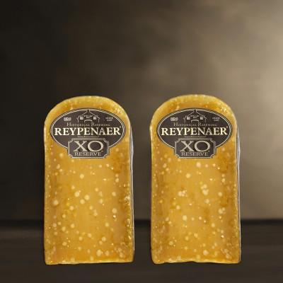 2x Reypenaer XO Reserve 1/20 - 1140 g ℮ (USA)