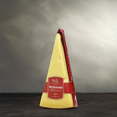 Wyngaard Affineurs Mature 1/32 - 350 g ℮