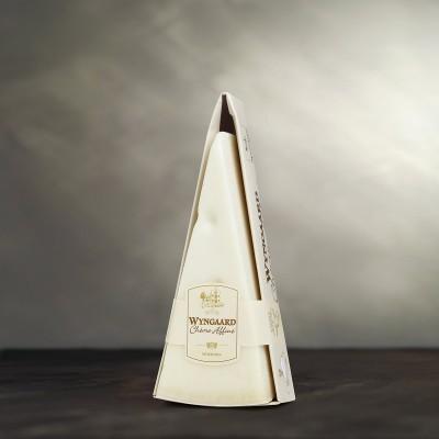 Wyngaard Chèvre Affiné 1/32 - 250 g ℮
