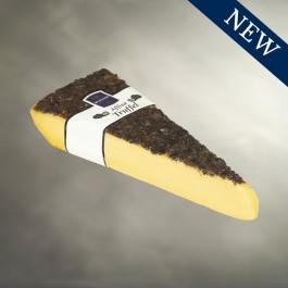 Wyngaard Truffle Affiné - 150 g ℮
